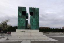 Predstavnici Grada Otočca i UHDDR-a posjetili Vukovar