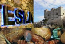 Sjednica Strukovne grupe kulturnog turizma ŽK Otočac | 21. studenog