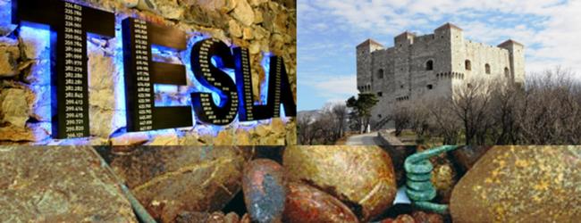Sjednica Strukovne grupe kulturnog turizma ŽK Otočac   21. studenog