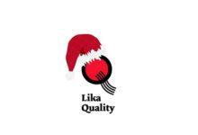 Ovaj Božić poklonite Lika Quality proizvode