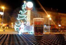 Još tri dana do Božićnog sajma u Otočcu