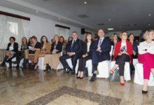 """Održana konferencija """"Žene i točka"""""""