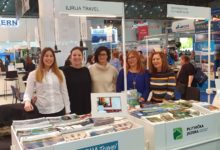 Uspješno predstavljanje Ličko-senjske županije na bečkom sajmu turizma