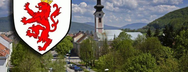 """Odluka o privremenom zatvaranju DV """"Ciciban"""" te obavijest o radu gradskih ustanova i poduzeća"""