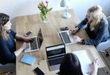 Poduzetništvo je IN – jesenski ciklus radionica u novom terminu premješten u online sferu