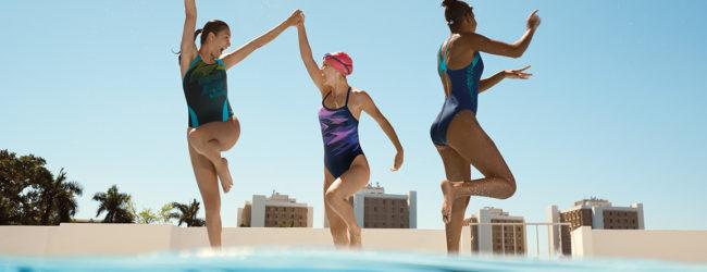 Prijelomna vijest – u Otočcu će se održati prezentacija kupaće opreme Speedo za sezonu ljeto 2020.