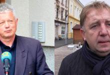 Trebaju li Branislav Šutić i Nenad Janković podnijeti ostavke?