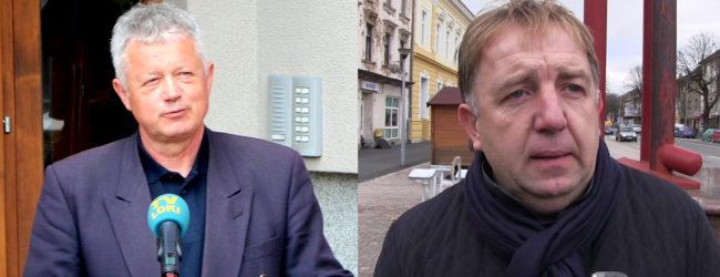Ako za ovo saznaju Šutić i Janković, ništa od vrtića!
