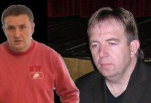 Lički krim-tim 2: hoće li Šutić i Popović odgovarati zbog prikrivanja kriminala?
