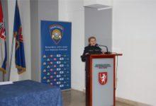 U Gospiću obilježen Međunarodni dan civilne zaštite