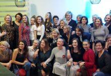 Održana redovna Skupština Udruge žena sportske rekreacije