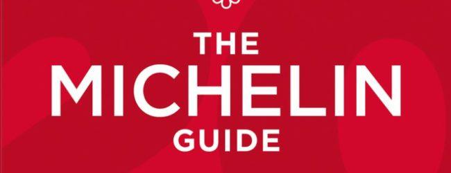 Dva nova restorana na Pagu i Korčuli dobila Michelinove zvjezdice