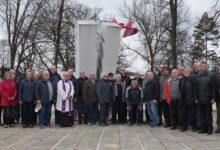 Gradonačelnik Stjepan Kostelac primio pripadnike ratne 119. brigade iz Pule