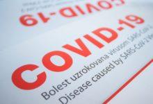U posljednja 24 sata dva nova slučaja koronavirusa