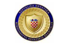 Serijal tribina na temu aktualnog javnog poziva za dodjelu potpora radu zadruga hrvatskih branitelja