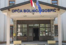 Danas svečana dodjela akreditacijskog certifikata Općoj bolnici Gospić