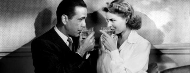 Nenad i Vlatka kao u Casablanci: ovo je početak jednog divnog prijateljstva