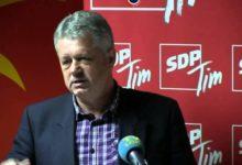 Maske su pale – Nenad Janković želi biti gradonačelnik Otočca!