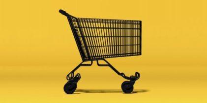 Nova pravila o označavanju hrane u trgovinama