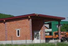 Branislav Šutić sagradio objekt bez građevinske dozvole?