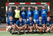 Završen nogometni turnir povodom Dana državnosti
