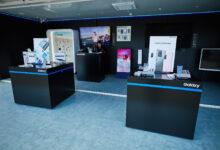 Samsung Roadshow stiže u Senj i Crikvenicu