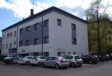 Na području Hrvatske energetski obnovljeno pet policijskih objekata, među njima i PP Otočac