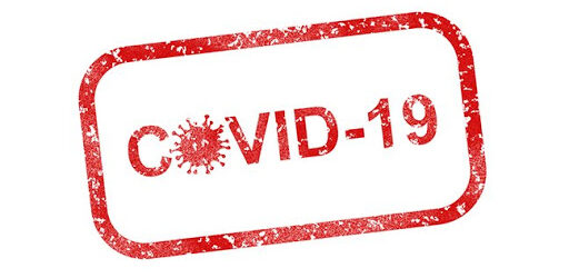 Šest novooboljelih od COVID-a 19 u LSŽ