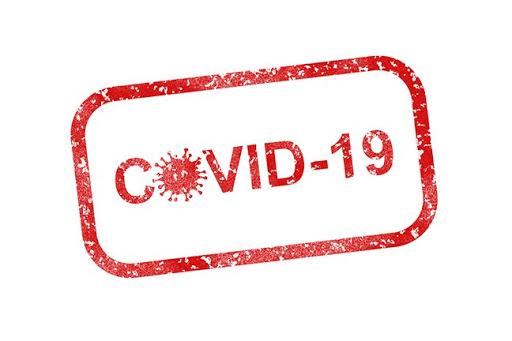 U županiji 50 novooboljelih od virusa COVID-19