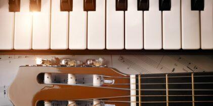 Svih 56 polaznika glazbene škole uspješno položili završne ispite