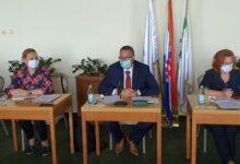 Direktor HTZ-a Staničić održao koordinacijski sastanak s predstavnicima turističkih zajednica Ličko-senjske i Karlovačke županije