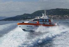 U ponedjeljak akcija 'Sigurna plovidba 2020'