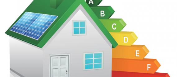 Od 1. rujna kreću prijave za energetsku obnovu obiteljskih kuća