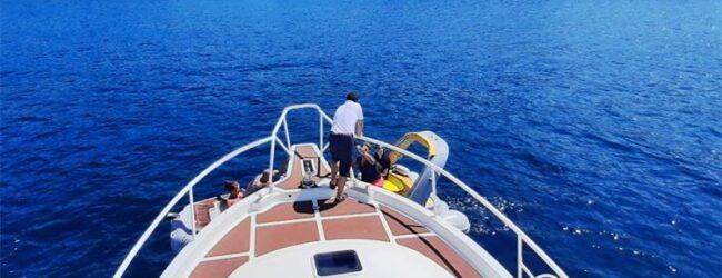 Akcija Sigurna plovidba 2021