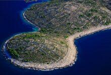 Google i Hrvatska turistička zajednica omogućuju online uvid u bogatu nematerijalnu baštinu Hrvatske