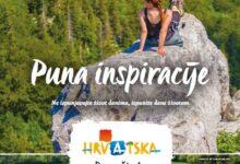 HTZ kreirao novu on line brošuru za promociju kontinentalnog turizma