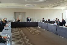 HTZ raspisuje javne pozive za izbor međunarodne agencije za zakup medija i PR agencije