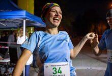2. Plitvička noćna utrka 10. listopada