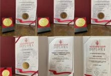 Ličko-senjski proizvođači uspješni na ocjenjivanju kvalitete na Novosadskom sajmu