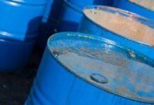 Žurno odobrene nove količine plavog dizela