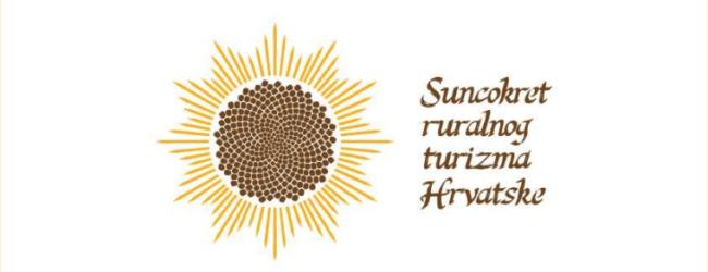 Kandidati TZG Otočca i TZ Ličko-senjske županije za Suncokret ruralnog turizma 2020