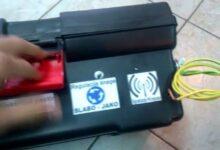 Osumnjičeni za krađu električnih pastira i akumulatora