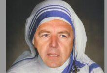 Branislav Šutić poput Majke Tereze počeo voditi brigu o starima, nemoćnima i siromašnima!
