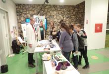 """NP Sjeverni Velebit: Projekt """"Istraživači Velebita"""" dobio potporu MZO-a"""