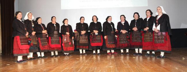 17. Susret hrvatskih malih vokalnih sastava ove godine u ONLINE formatu