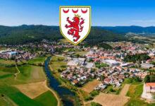 Grad Otočac objavio natječaj za dodjelu stipendija u ak. 2020./2021.