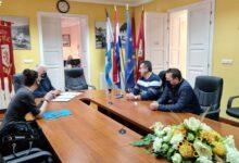 Potpisan sporazum o obavljanju vodnih usluga na području Grada Otočca i općine Vrhovine