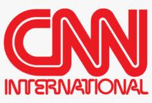 Po anketi CNN-a stranka LIPO favorit na lokalnim izborima