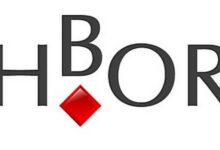 Prijavite se na Infodan HBOR-a