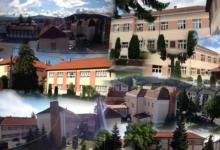 Projekt LORA natječe se za najbolji školski projekt održivog razvoja u RH